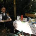 7. Juli 2009 - Themenfrühstück - Wissenswertes über den Ahorn